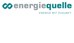 energiequelle 2018 small
